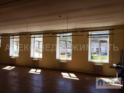 Продажа помещения свободного назначения (псн) пл. 2100 м2 Наро-Фоминск . - Фото 5