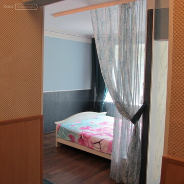 Снять недорого квартиру в центре Челябинска - Фото 4