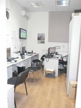 Сдается офис 148.1 кв.м, кв.м/год - Фото 5
