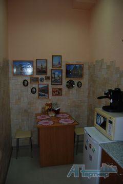 Сдается Коммерческая ул. Омелькова - Фото 5