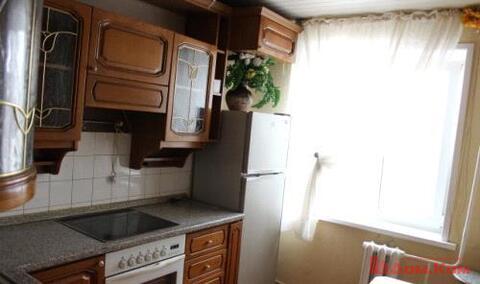 Аренда квартиры, Хабаровск, Восточное ш. - Фото 4