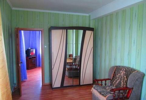 2-этажный дом 130 м2 (кирпич) на участке 11 сот. - Фото 4