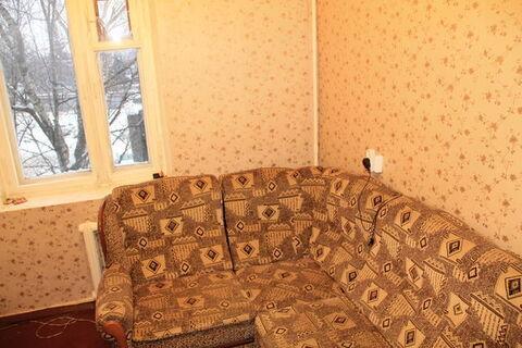 Продажа комнаты, Владимир, Ул. Тракторная - Фото 3