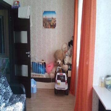 Ленинградская область, Всеволожский район, поселок городского типа име - Фото 5