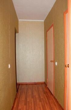 Продажа квартиры, Уфа, Наташи Ковшовой - Фото 5