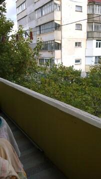Купить 3-х комнатную квартиру в ипотеку развитого микрорайона - Фото 1
