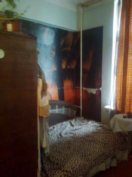 Две комнаты на Авиамоторной - Фото 2