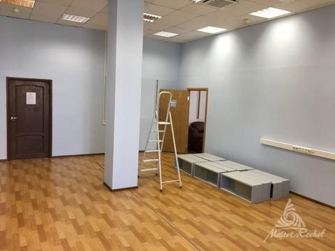 Аренда офис г. Москва, м. Беляево, ул. Профсоюзная, 108 - Фото 4