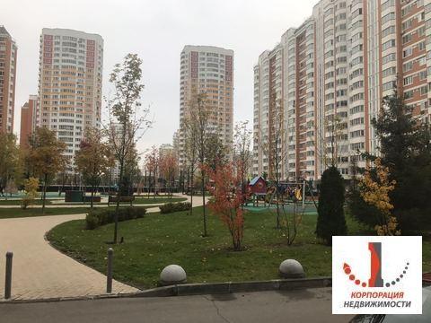 Москва, Московский поселение, Московский, район Первый Московский Горо - Фото 2