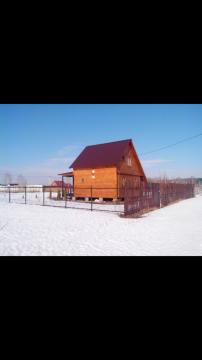 57 км. по Дону 4 продается дача в СНТ Рябина - Фото 2