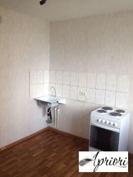 Сдается 3 комнатная квартира Новый Городок - Фото 5