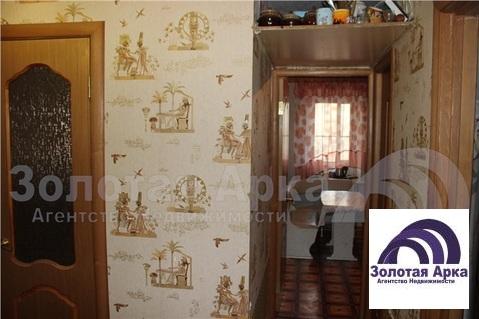 Продажа квартиры, Динская, Динской район, Ул. Линейная - Фото 1