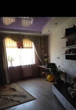 3к квартира ул. Курчатова д. 76 - Фото 3