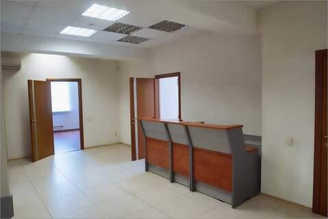 Офис в аренду 41 кв.м, кв.м/год - Фото 4