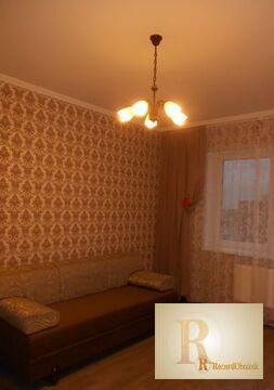 Сдается однокомнатная квартира в новостройке 50 кв.м на улице Калужска - Фото 5