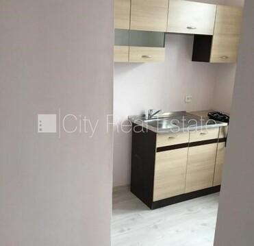 Продажа квартиры, Улица Даугавпилс - Фото 4