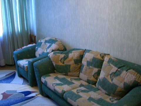 Сдаётся 2-хкомнатная квартира - Фото 2