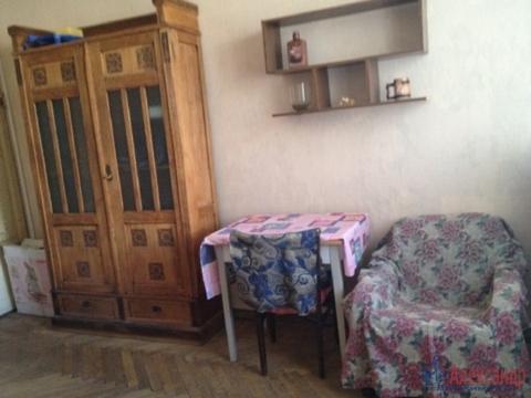 Сдам комнату. 2-я Советская ул. - Фото 2