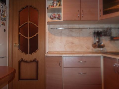 3-комнатная квартира Ковровский район п. Карла Маркса - Фото 2