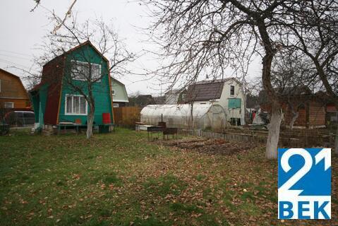 Продается дачный дом - Фото 2
