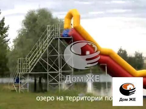 Сдаётся коттедж, Киевское шоссе, 22 км. от МКАД, Первомайское - Фото 3