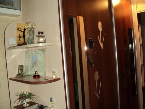 Квартира на Казанской - Фото 4