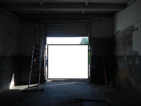 Склад, бокс 40 м2, Киевская ул. - Фото 3