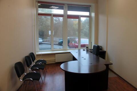 Готовый к работе офис, Троицк, Нагорная ул. 4 - Фото 1