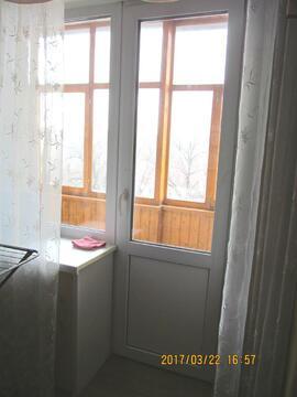 2-х комнатная квартира в центре Саратова - Фото 2