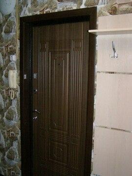 Сдается однокомнатная квартира на ул. Горького, д.113 - Фото 2