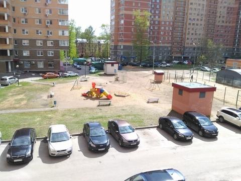 Продается 1-я квартира 37м в центре г.Королев - Фото 4