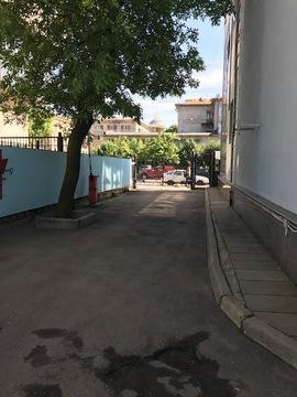 Продажа здания 1200 кв.м. c арендатором - Фото 3