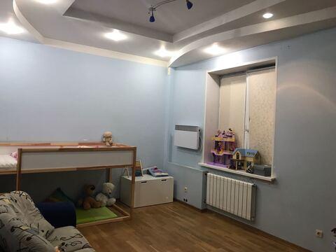 Продаю 3-х комнатную квартиру на Ярославском шоссе - Фото 4