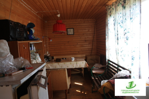 Дача в Белоозерском - Фото 4