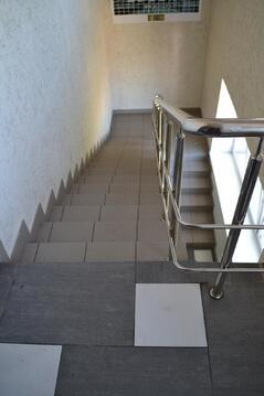 Продам офис 31 м2 в офисном здании до ст. Одинцово 150 м. - Фото 2