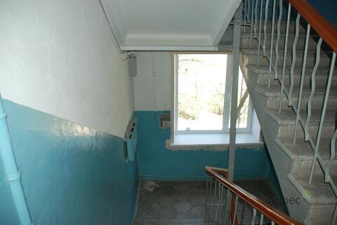 Продам комнату, Хмелева, 18 - Фото 4