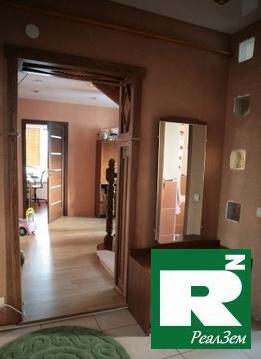 Продаю замечательный просторный дом 200 кв.м. в городе Балабаново - Фото 2