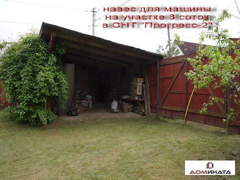 """Продам дачу 140 кв.м. СНТ """"Прогресс-2"""" Саперное - Фото 3"""