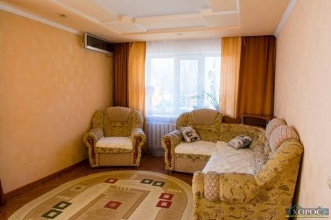 Продажа квартиры, Благовещенск, Ул. Студенческая - Фото 4