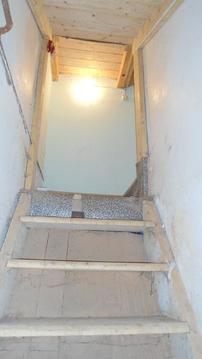 Продается комната 14 кв.м в центре города Александров - Фото 5