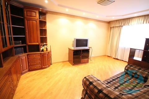 Сдается 2 комнатная квартира на улице Генерала Белова - Фото 1