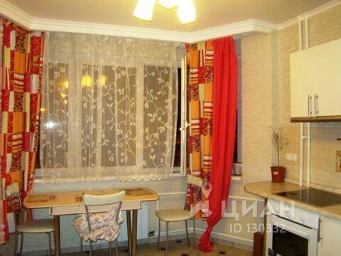 2 комнатная квартира Можайское ш. д. 165 - Фото 1