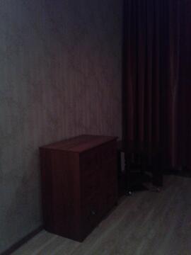 Сдаю комнату 15 м. в 3х комнатной квартире м. Текстильщики - Фото 5