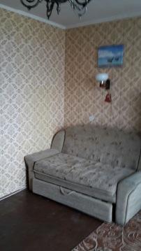 Продается 2 комнатная квартира г. Москва, Новогиреевская 19/2 - Фото 2