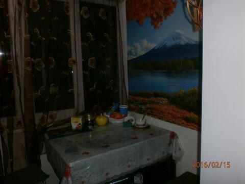 Продам 1 ком м\с . ул.Орджоникидзе, дом 11 - Фото 4