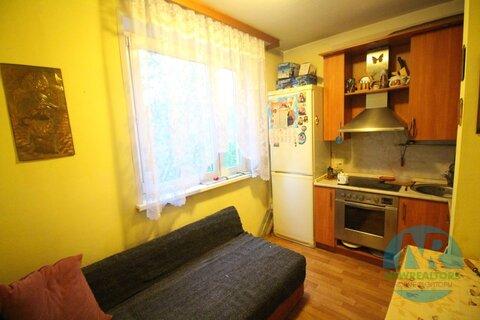 Продается 1 комнатная квартира на Липецкой улице - Фото 1