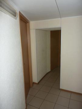 Продается помещение, Хитарова 30 - Фото 5