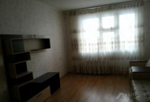 Сдается 3 - к комнатная квартира Мытищи, ул Борисовка 20. - Фото 2