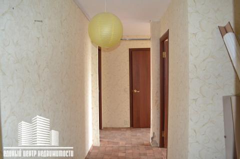 2х к. квартира, ст. Трудовая, мкр. Строителей, городок 1, д. 25 - Фото 4