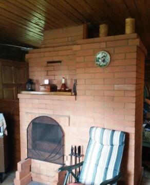 Дом в деревне Мосягино - Фото 4